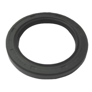 Oil Seal For Caroni
