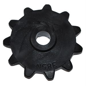 Tooth Sprocket For Tobacco Transplater