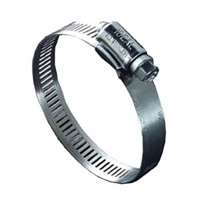 Hose Clamp Per Pack