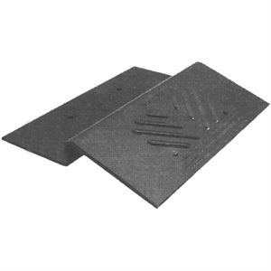 Ramp Plates For