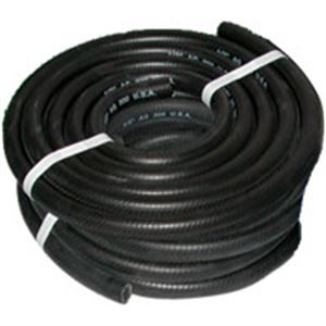EPDM Sprayer Hose Black