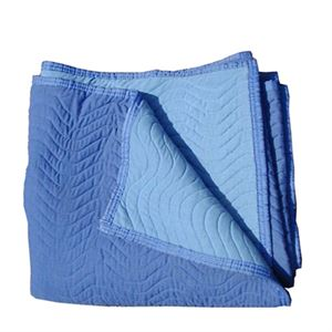 Utility Pad Quilted