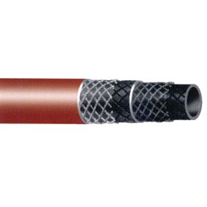 Braid Ply Sprayer Hose