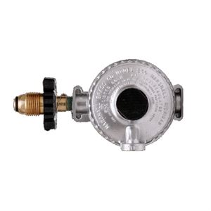 Low Pressure Regulator Soft Nose Wheel Pol Hand