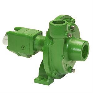 Ace Hydraulic Centrifugal Pump, Fmc-150-Hyd-206