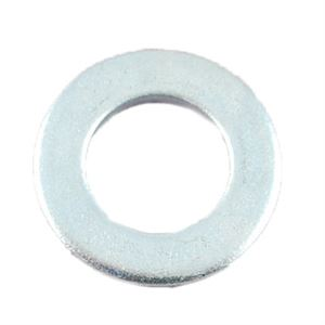 Mm Flat Washer Fits All Eurocardan