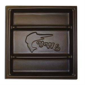Plastic Tray For UWS Toolbox