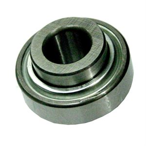 Npp Radial Ball Bearing