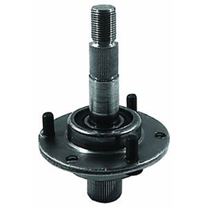 82-501 Spindle Assembly - MTD