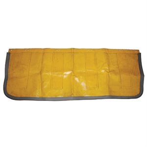 Plastic Cover for MR 280/08 and RM 335/10