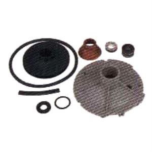 Overhaul Kit Jet Pump Fp & Fp
