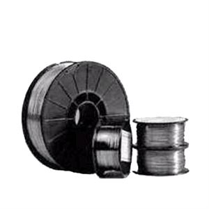 Lbs Roll Aluminum Welding Wire