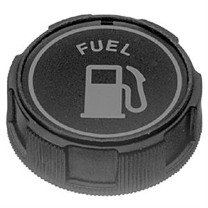 Gas Cap Fits Hp & Horizontal Engines