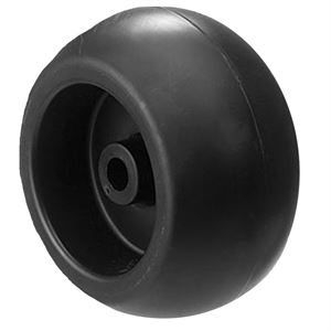 Deck Wheel, 5 In. x 2-1/2 In., OREGON® 72-094