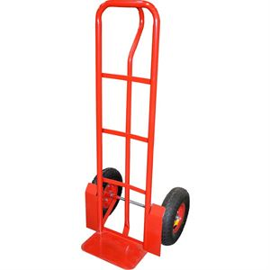 Heavy Duty Hand Truck With Handle Lb