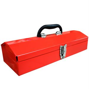 Professional Hand Away Tool Box
