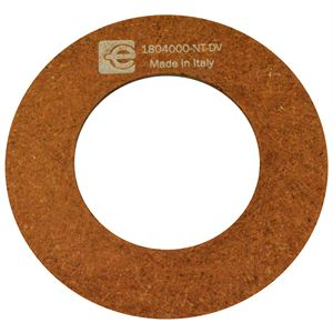 Friction Disc For Fd Slip Clutch Eurocardan