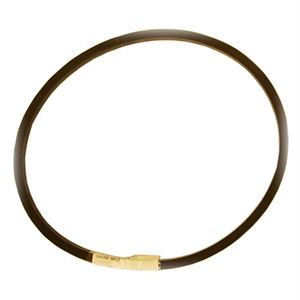 Replacement Belt for Earthway Garden Seeder, ASC 32511