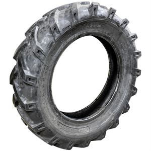 11 2 x 24 Rear Tractor Tire