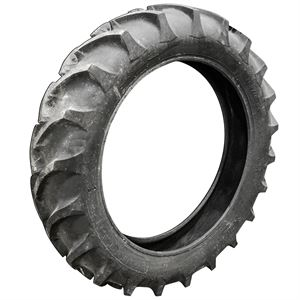 Cleated Rear Tractor Tire