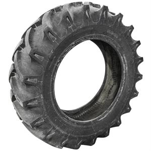 14.9 x 30 10 Ply Rear Tractor Tire