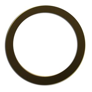 COVER GASKET FOR FIELD KING SPRAYER