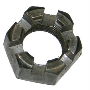 Fine Thread Spindle Nut