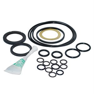 Seal Kit Fits 009 Motor
