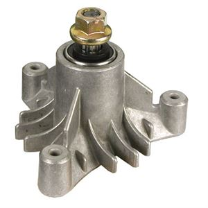 82-510 Spindle Assembly - AYP / Husqvarna