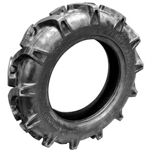 Front Tractor Tire, 7-16