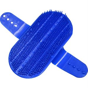 Deep Massage Comb