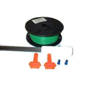 Boundary Kit Gauge Wire For Dog Containment System