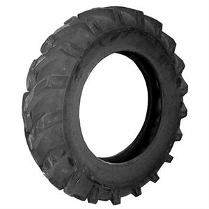 11.2 x  28-6 Ply Rear Tractor Tire