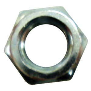 Metric Hex Nut Din Cl Nut Bx= Pc