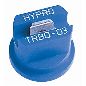 Tr Spray Tip Nylon Insert