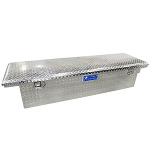 69 inch Low Profile Crossover Toolbox, D-TBS-69-LP