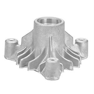 82-221 Spindle Housing - AYP