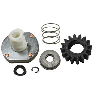 Starter Drive Kit To Fit & S
