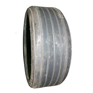 Ply Implement Tire