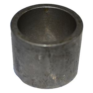 Friction Bushing Only Fits Hub