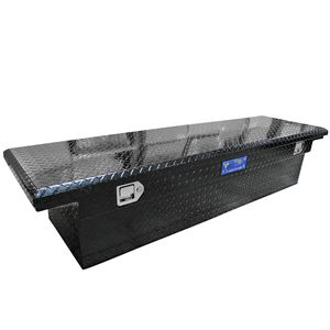 Full Size Low Profile Toolbox