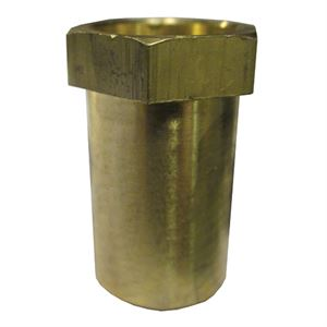 Orifice Slide, Fits 1-1/2 In. Air Mixer