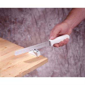 Sturdy Mount Knife Sharpener