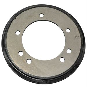 Drive Disc To Fit Snapper