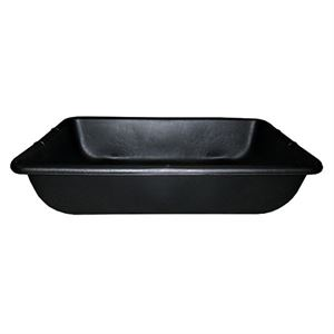 Large Mixing Tub, 26 Gallon