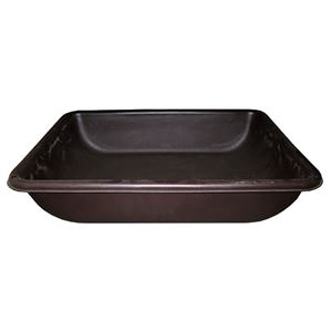 Small Mixing Tub, 11 Gallon