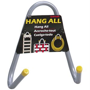 Hang All Brackets