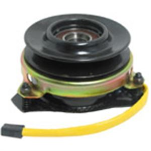 Electric Pto Clutch To Fit Murray & Others