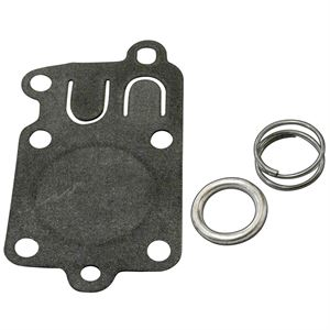 49-037 Diaphragm Kit to fit Briggs & Stratton