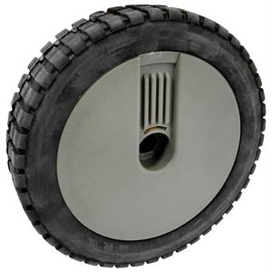 Replacement Wheel To Fit Murray Self Propelled Mowers